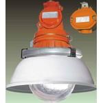 Взрывозащищенный светильник НСП 21ВЕх-150-511