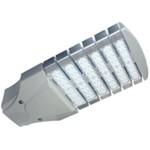 Светодиодный уличный светильник DKU 01-240