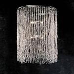 55000 55130.7-60 Faustig, Потолочный светильник