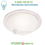 Model 1138 Recessed Lighting Mini Frosted Dome WAC Lighting