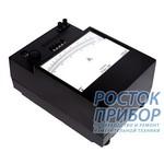 Амперметр Д5080 (Д50141)