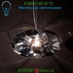 Diamond Suspension Light Viso