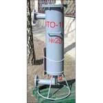 ФТО-10 Фильтр тонкой очистки масла
