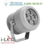 I-LED 86589 Siret, светильник