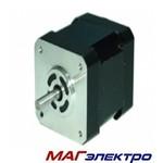 A2K-S544-S Autonics Шаговый двигатель 2 kgf.cm, 10 выводов, 0,75 А,  24VDC/0.
