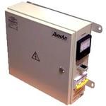 Блок управления ПНС-300 (ПНГ-300) для электромагнитов грузоподъемных