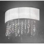 0240.62.5.W PARALUME настенная лампа Kolarz