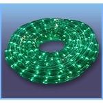 Светодиодный дюралайт LED-DL13-3W