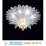 60/100 T Gold / O потолочный светильник Italamp