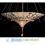 501.PL подвесной светильник Archeo Venice