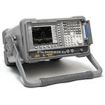 E4403B анализатор спектра