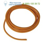 961274 SLV PVC line with fabric sheath КАБЕЛЬ