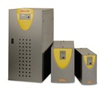 ИБП(UPS) УПНС5000 NX-5kVA       43 (мин)