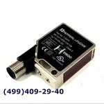 MV12-F1/82b/124/128 Оптические датчики, приемник, дистанция 25 м, 10-30VDC