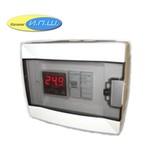 ПИЛОТ DigiTOP - Блок автоматики терморегулирования