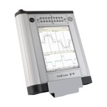 AnCom E-9 /100 /0100 - анализатор цифровых каналов и трактов + анализ кабеля