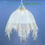 Jago  ROD024 подвесной светильник