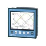 UMG 511 Janitza - Анализатор качества электроэнергии