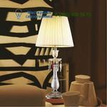 Illuminati MT1102710-1A настольная лампа