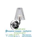 D87D0101 Fabbian D87 Flow, настенный светильник