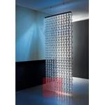 At SOT trasparent подвесной светильник Studio Italia Design