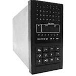 Контроллер микропроцессорный Ремиконт Р-130