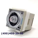 AT11DN Реле времени / таймер 24-240VAC/DC или 12VDC