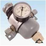 Редукторы давления с фильтром РДФ-3-1, РДФ-3-2, РДФ-3М1, РДФ-3М2