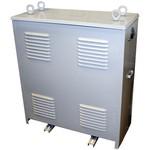 Трансформаторы ТСЗ до 10 кВ с изоляцией «Nomex»