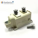 SKKH 280/20H4 Тиристор-диодный модуль SEMIKRON SKKH280/20H4