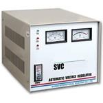 стабилизатор напряжения Sassin SVC 20000