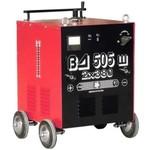 Сварочный выпрямитель ВД-505 Ш (380 В)