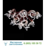 Потолочный светильник Osrona 890098