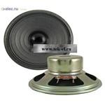 Динамики YD103-25 15W 16ohm (от 100 шт.)