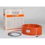 Универсальный нагревательный кабель Heat-pro Pro Range Multy Heat Trace MHT-1022 Вт