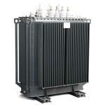 Энергосберегающие трансформаторы ТМГ12