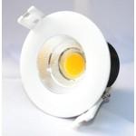 AURORAS COB светодиодные вниз света COB LED down light