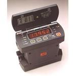 Микроомметр MEGGER DLRO200 и DLRO600