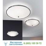Потолочный светильник DL 7-531/40 satin Orion