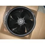 Вентилятор YWF-4D-400 к ВДМ-1202С