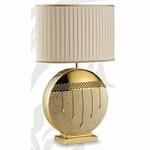151249G Sarri Diamante, Настольная лампа