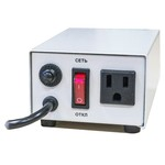 Понижающий инвертор АТП 220-110 400ВА