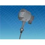 Датчики температуры ТС5008, ТС5008Ех