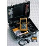 Fluke 125/S - Цифровой осциллограф FLUKE 125/S (40 MHz, SCC120)