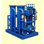 ФУМ-А-исп.1 установка для фильтрации масла