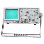 С1-157М осциллограф - современная замена С1-157