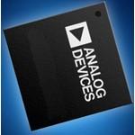 ADG408BNZ - микросхемы AD