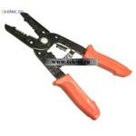 Для зачистки и обрезки кабеля HS-1041 (от 10 шт.)