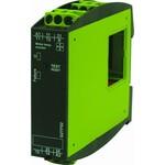 G2TF02 24VAC  (2390108)