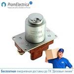 ТКС201ДТ контактор